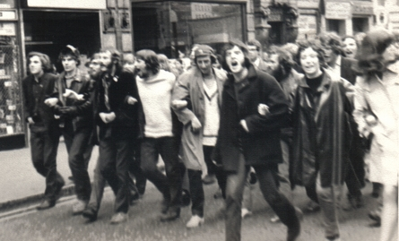 Anti-Vietnamdemo1968